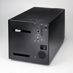 Принтер этикеток GODEX EZ-2350i RS, USB